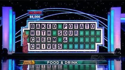 Wheel_puzzle_board