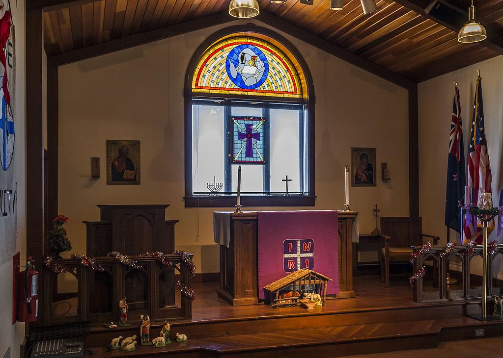 Chapel_of_the_Snows_interior